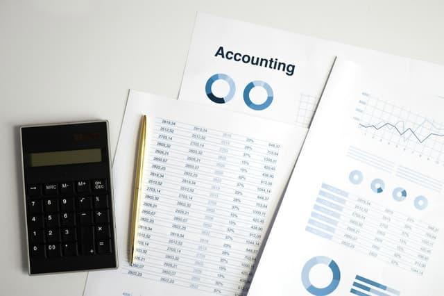 OSS/IOSS accounting