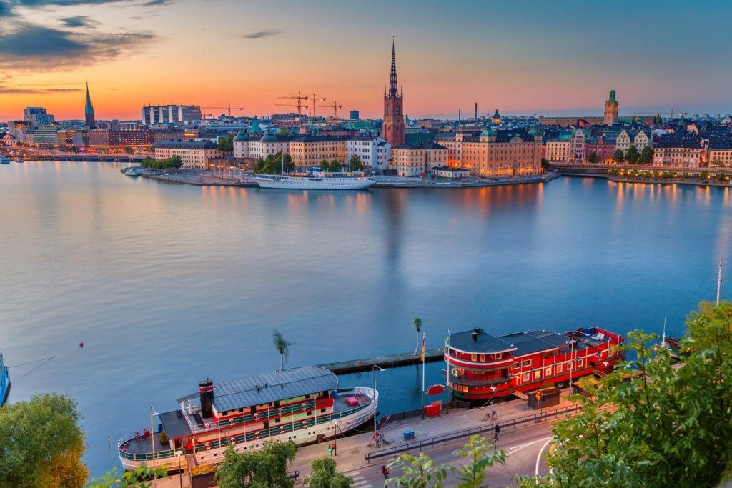 580f6f5e346 Alustava ettevõtja stardipakett Rootsis - 1Office Sweden