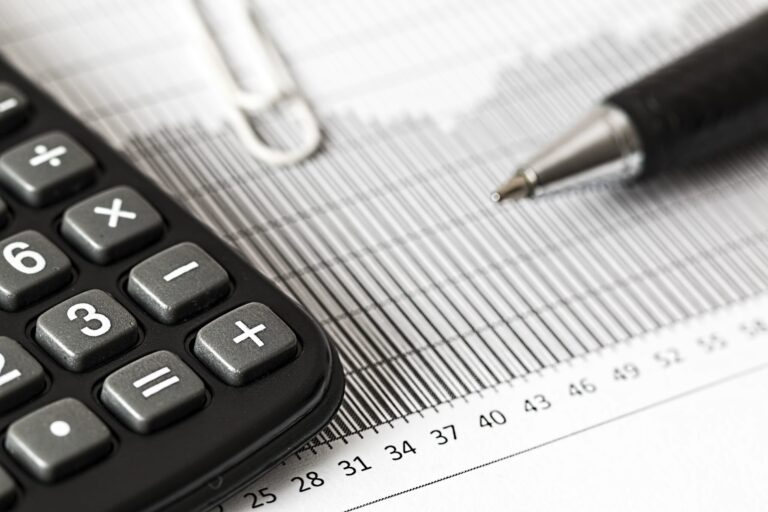 Tax registration annulment