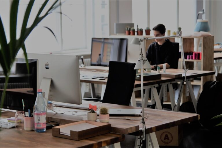 Yrityksen perustaminen Latviassa
