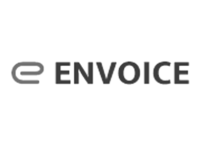 Envoice