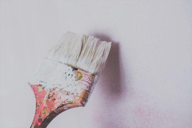 maalrite ametiühing