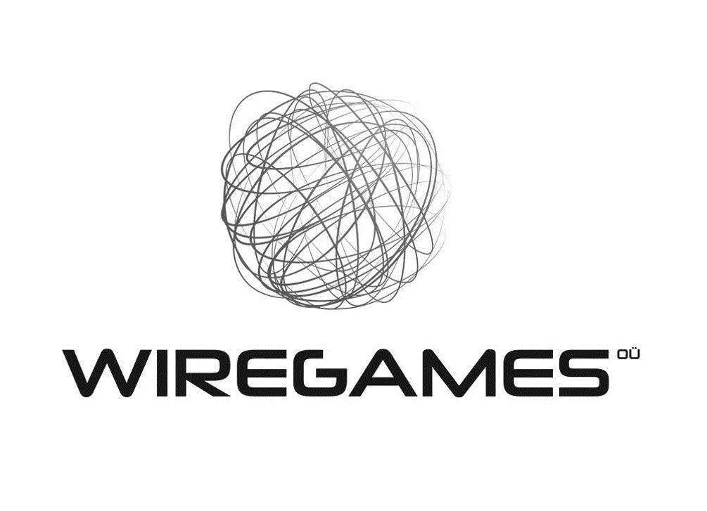Wiregames