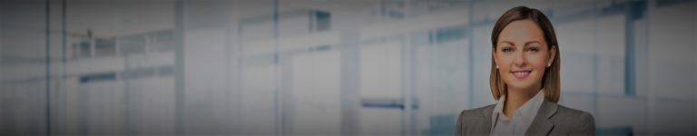 1Office Grupi uus tegevjuht