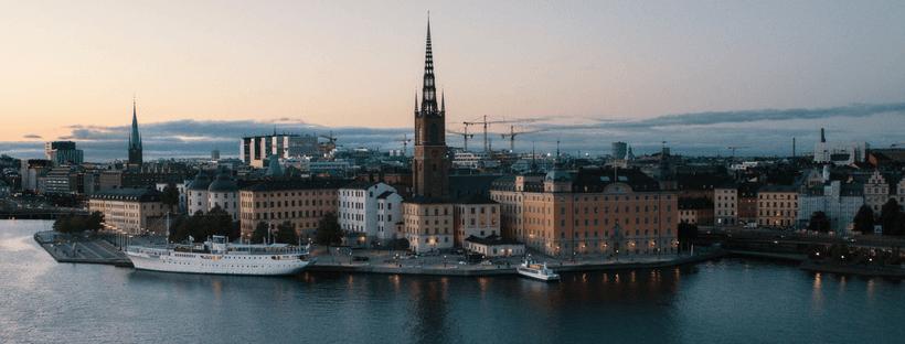 a6f7efa4d38 Kuidas alustada välismaalasena äri Rootsis? - 1Office