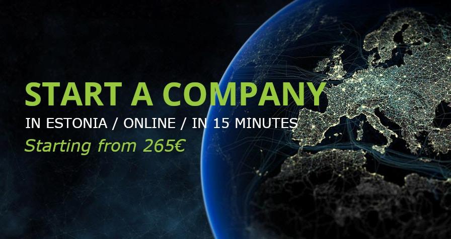 6b60c739ded Company formation Portal - 1Office
